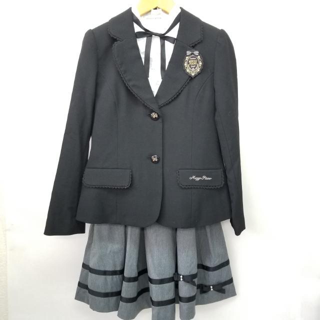 【キッズ】フォーマルスーツ・ドレス 卒園・卒業・入学式 さらにお受験や通塾に