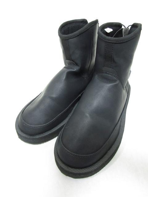 【レディース】靴・ブーツ