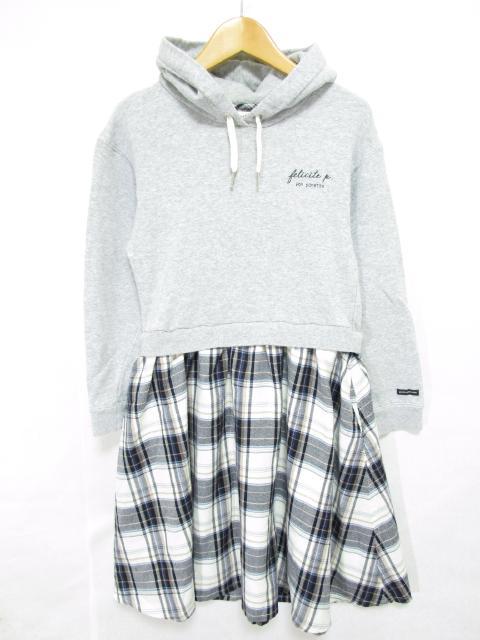 【キッズ】ガールズ 女の子服特集 ポンポネット、ピンクラテ、ラブトキなど。