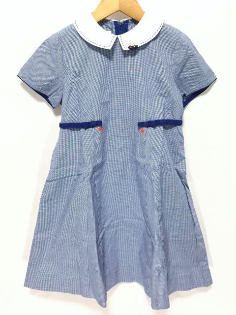 【キッズ】ファミリア ワンピース・Tシャツなど ファミちゃんプリントあります