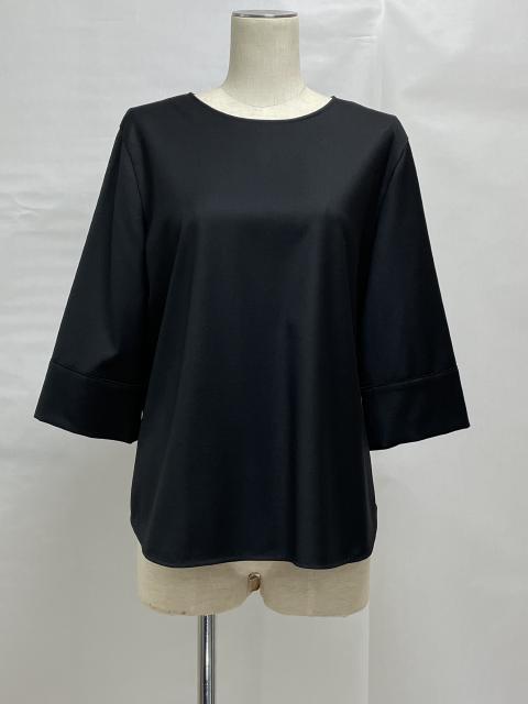 【レディース】ROPE、INDIVI、PLSTなど春から初夏のお洋服