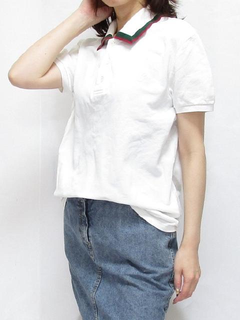 【レディース】グッチ・ルイヴィトン・ディオール・フォクシーなどのお洋服!