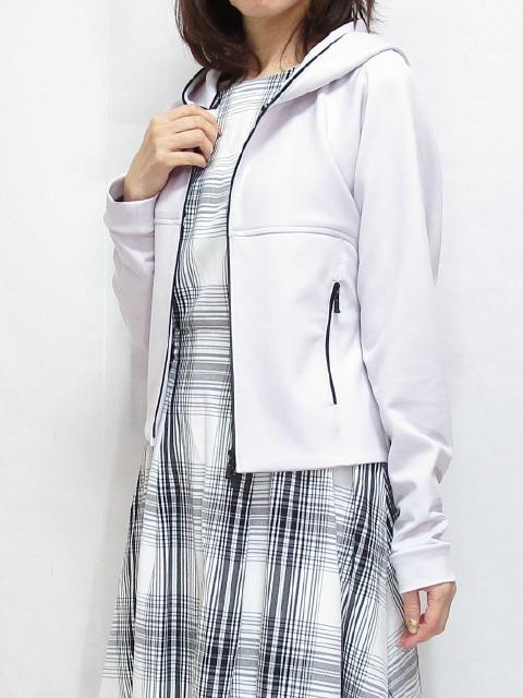 【レディース】MM6、エポカ、ハロッズなどエレガントな大人服