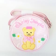 ShirleyTemple、その他、バッグ、その他、女の子用