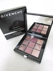 GIVENCHY (コスメ)、その他、コスメ