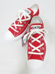 CONVERSE / ALL STAR、25.0cm~、くつ