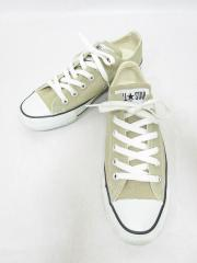 CONVERSE / ALL STAR、24.5cm、くつ