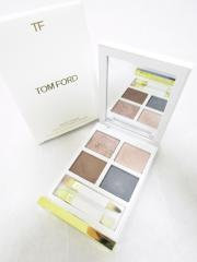 TOM FORD(コスメ)、その他、コスメ