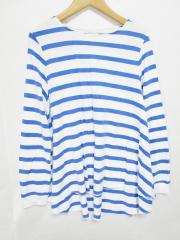 STYLE for LIVING / UNITED ARROWS、F(フリー)、カットソー