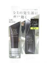 ONE BY KOSE (コスメ)、その他、コスメ