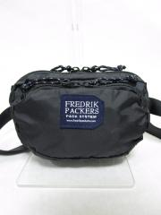 FREDRIK PACKERS、その他、バッグ