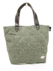 ROOTOTE、サイズ表示なし、バッグ