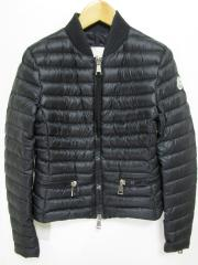 MONCLER、その他、ダウン
