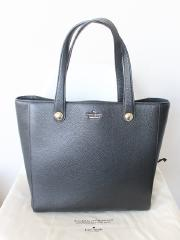 Kate spade、その他、バッグ