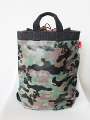 ROOTOTE、その他、バッグ