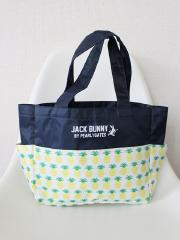 JACK BUNNY BY PEARLYGATES、その他、バッグ