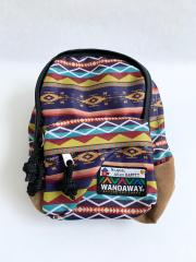 WANDAWAY、その他、ウエアーその他