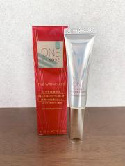 ONE BY KOSE、その他、コスメ