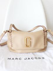 MARC JACOBS、その他、バッグ
