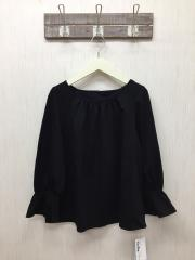 TO BE CHIC、40、カットソー