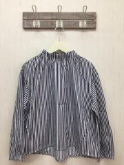 NATURAL LAUNDRY、その他、シャツ・ブラウス