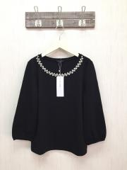 TO BE CHIC、40、シャツ・ブラウス
