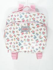 Cath Kids、その他、バッグ、綿、女の子用