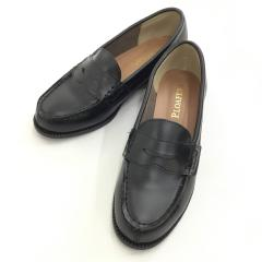 P.LOAFERS、22.5cm、くつ、その他、男女共用
