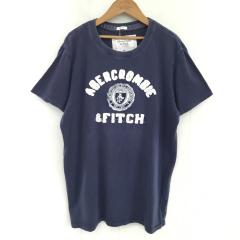 Abercrombie&Fitch、【メンズ】LL~、Tシャツ