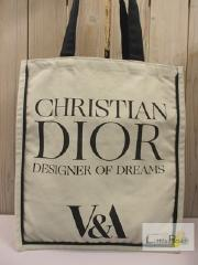 Christian Dior、その他、バッグ