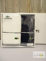 LACOSTE、その他、贈答品・ギフト