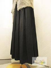 Samansa Mos2、F(フリー)、スカート