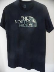 THE NORTH FACE、【メンズ】その他、Tシャツ