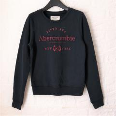 Abercrombie&Fitch、【メンズ】その他、スウェット・パーカー