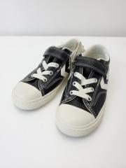 CONVERS first star、20cm、くつ、その他、男女共用