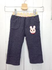 mikihouse HOT BISCUITS、90cm、パンツ、綿、女の子用