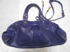 MARC BY MARC JACOBS、その他、バッグ