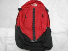 THE NORTH FACE、サイズ表示なし、バッグ