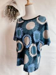 marbleSUD、その他、Tシャツ
