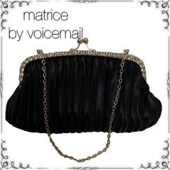 matrice BY VOICEMAIL、その他、バッグ