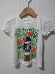 Little Marc Jacobs、その他、Tシャツ、綿、女の子用