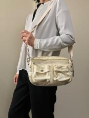COACH、その他、バッグ
