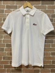 LACOSTE、【メンズ】その他、ポロシャツ