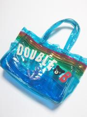 mikihouse DOUBLE.B、その他、バッグ、(表示なし)、男の子用