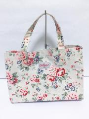CathKidston、その他、バッグ