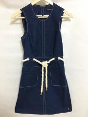 TOMMY HILFIGER、その他、ワンピース