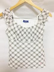 BURBERRY、38、カットソー