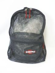 EASTPAK、その他、バッグ